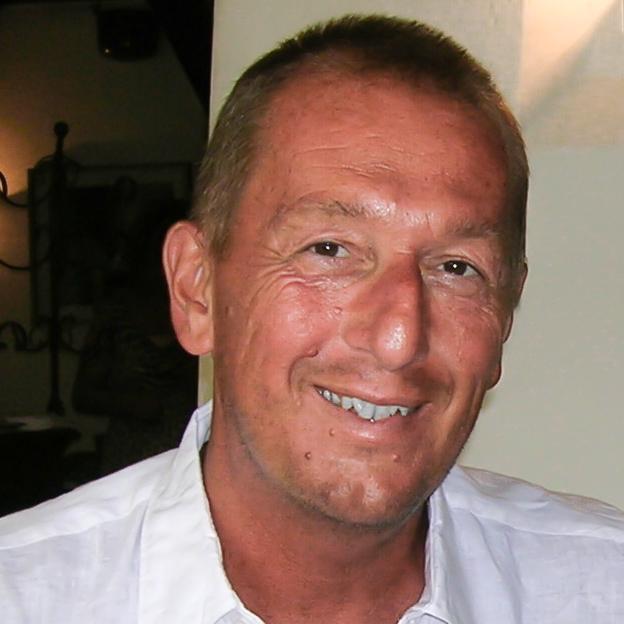 Pietro Greppi